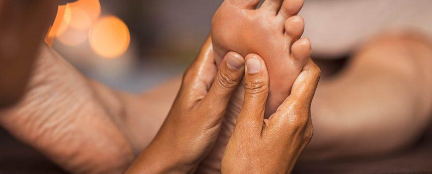 Foot-Reflexology-course-image-002