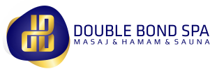 Double Bond Spa